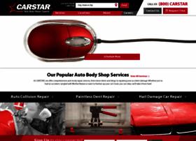 carstar.com