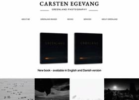 carstenegevang.com