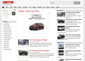carstim.com