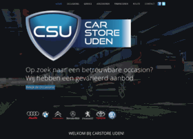 carstore.nl