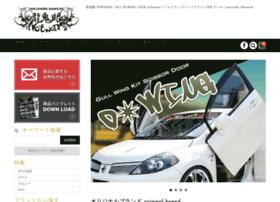 carstudio-network.com
