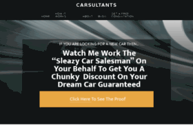 carsults.bigmouthmarketing.co