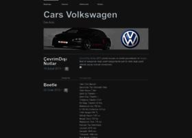 carsvolkswagen.wordpress.com