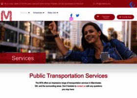 cart-rides.org