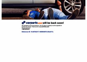 cart.discountbodyparts.com