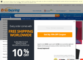 cart.everbuying.net