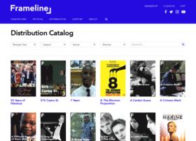 cart.frameline.org