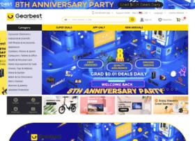 cart.gearbest.com