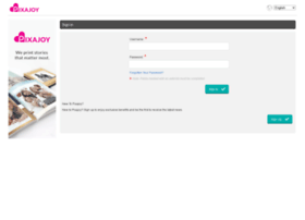 cart.pixajoy.com.my