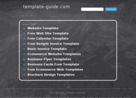 cart.template-guide.com