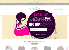 cart.trendsgal.com