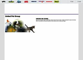 cart.upgpet.com