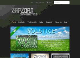cart.zapzorn.com