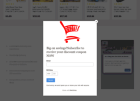 cart14.com