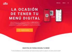carta-menu.es