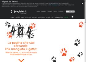 cartaattiva.com