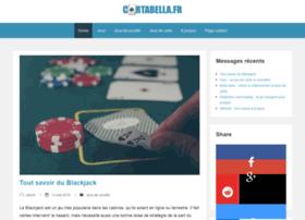 cartabella.fr