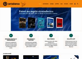 cartabianca.com