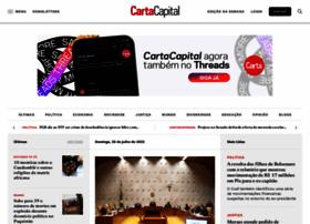 cartacapital.com.br
