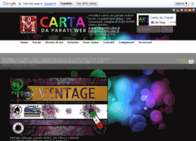 cartadaparatiweb.it