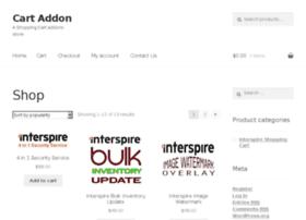 cartaddon.com