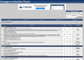 cartagena-colombia-travel.activeboard.com