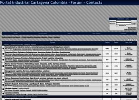 cartagena.activeboard.com