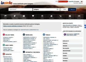 cartagena.locanto.com.co