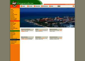 cartagenacaribe.com