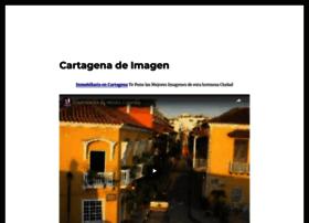 cartagenadeimagen.com