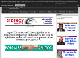 cartagenadetodo.com