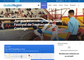 cartagonoticias.com