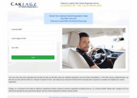 cartagz.com