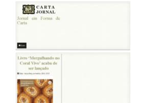 cartajornal.com.br