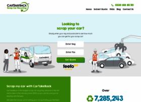 cartakeback.com