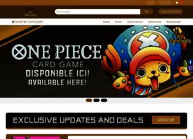 cartamagica.crystalcommerce.com