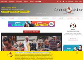cartamaior.com