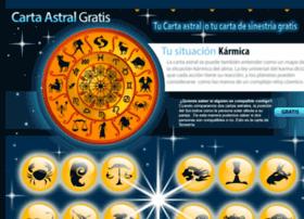 cartanatalgratis.es