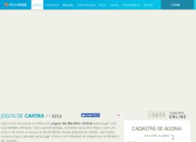 cartao.megajogos.com.br
