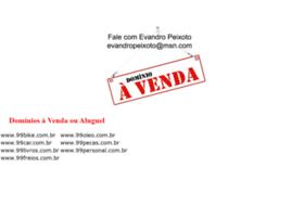cartaoanimado.com.br