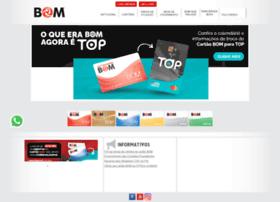 cartaobom.com.br