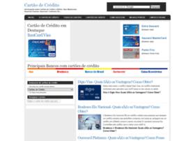 cartaodecredito.net.br