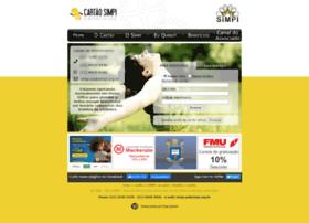 cartaosimpi.org.br