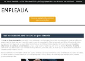 cartapresentacion.com