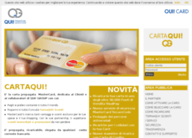 cartaqui.qnfs.it