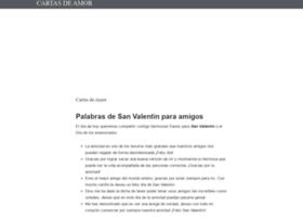 cartasdeamor.mx