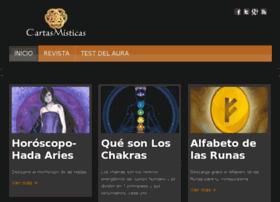 cartasmisticas.com