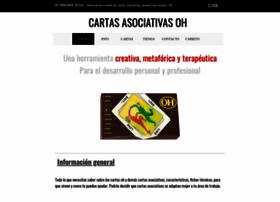 cartasoh.com