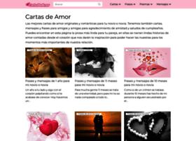cartasporamor.com