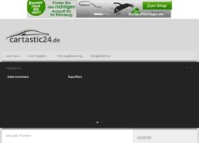 cartastic24.de